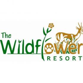 The Wildflower Resort