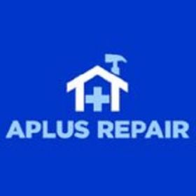 APlus Appliance Repair & Installation