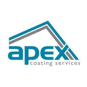 Apex Coating Services