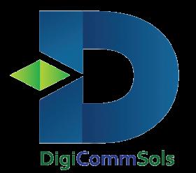 DigiCommSols