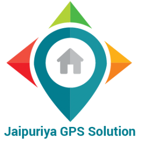 Jaipuriya GPS Solution