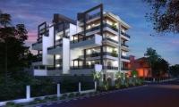 Rio Luxury Homes