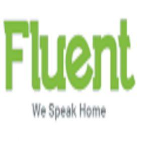 Fluent Home