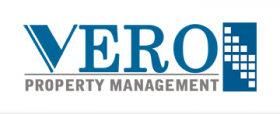 Vero Property Management Services Inc.