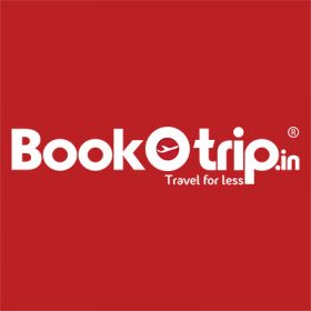 BookOtrip India Pvt Ltd.