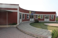 Dhole Patil College of Engineering