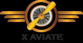 xaviate | Pilot  & Cabin crew training in Chennai | Joy rides & yachts