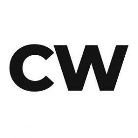 CW Communications