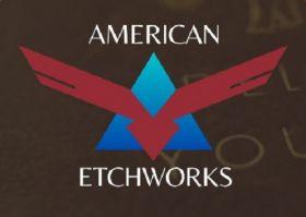 American Etchworks