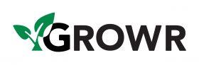 Social Growr