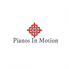 Pianos In Motion