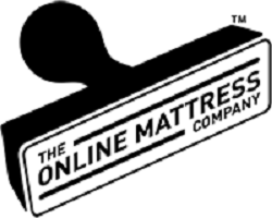 Buy Mattress At India's Best Online Shopping Store