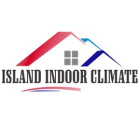 Island Indoor Climate