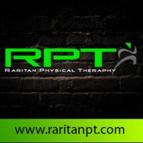 Raritan Physical Therapy