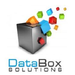 PCS Databox Solutions
