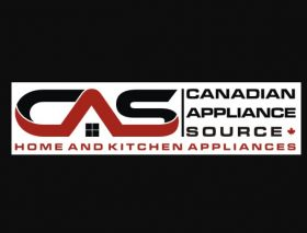 Canadian Appliance Source Calgary