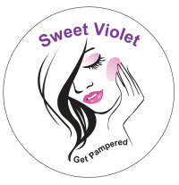 Sweet Violet Beauty Salon