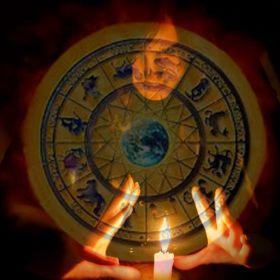 Powerful Vashikaran Astrologer