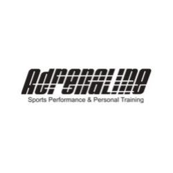 Adrenaline Sports Performance and Personal Training