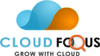 CloudFoqus
