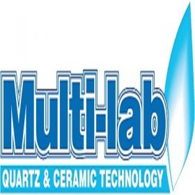 Multi Lab Ltd