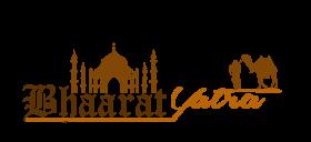 Bhaarat Yatra
