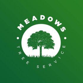 Meadows Tree Service