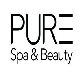 Pure Spa & Beauty Cheadle