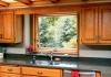 Harrisburg Window Company