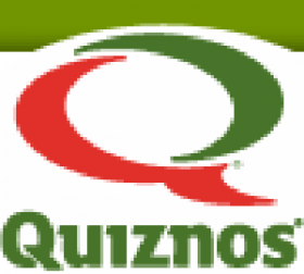 Own A Quiznos