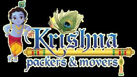 Krishna packers & Movers