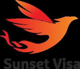 Sunset Visa