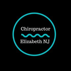 Chiropractor Elizabeth NJ