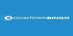 Boomtown Bingo