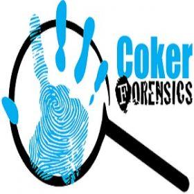 Coker Forensics LLC