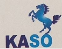 KASO MARKETING INDIA