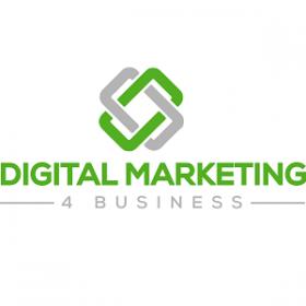 Digital marketing 4 business