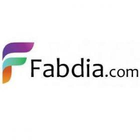Fabdia