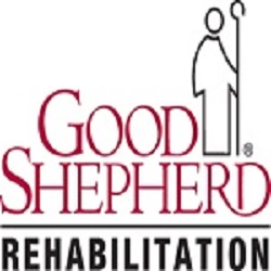 Good Shepherd Rehabilitation - CedarPointe