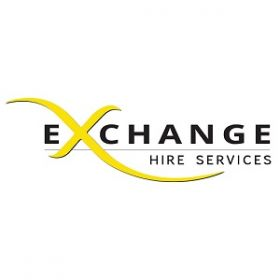 Exchange Hire Services