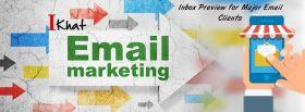 Ikhat Bulk Email Service Provider