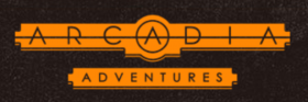 Arcadia Adventures Escape Room