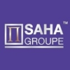 Saha Developers