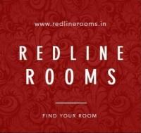 redline hotels