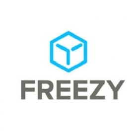 Freezy Aircon
