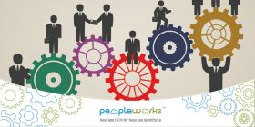 PeopleWorks HCM Software Solutions