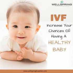 Infertility Specialists in Bangalore | Wellspringhospitals