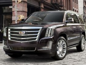 Affordable Limo & Car