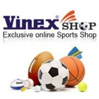 VINEX SPORTS SHOP