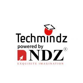 Techmindz